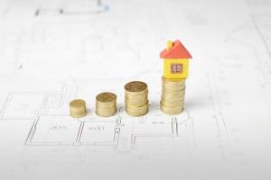 baufinanzierung-300x200 Baufinanzierung: Wie Sie die 5 größten Fehler vermeiden