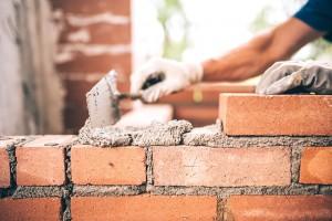 eigenleistung-300x200 Baufinanzierung: Wie Sie die 5 größten Fehler vermeiden