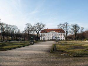 Berlin-Lichtenberg_Fotolia_81490109_Subscription_Monthly_XL-300x225 Lichtenberg