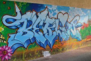 Berlin-Lichtenberg_Lichtenberg-Graffiti_NM_bearbeitet-300x200 Lichtenberg
