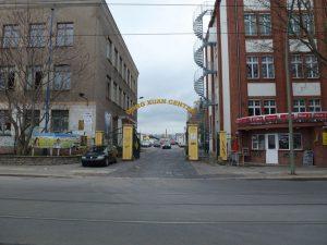 Berlin-Lichtenberg_Lichtenberg_Herzbergstrasse_Dong_Xuan_Center-011-300x225 Lichtenberg