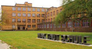 Berlin-Lichtenberg_Max-Taut-School-300x161 Lichtenberg