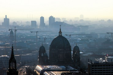 Berlin-Panorama-Kraene-flickr