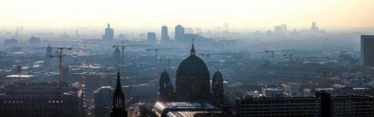 Berlin-Panorama-Kraene-flickr