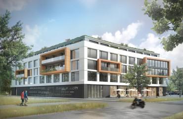 Gewerbe-Campus-Filmpark-Babelsberg-KW-Development