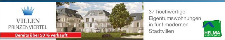 Helma-Banner-0317 Prinzenviertel in Karlshorst
