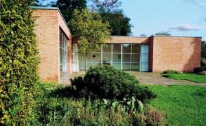 Mies-van-der-Rohe-Haus02-300x183 Lichtenberg