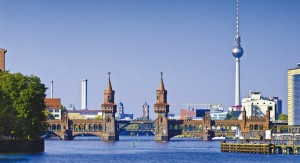berlin-oberbaumbruecke-300x163 Berlins schönste Wasserlagen