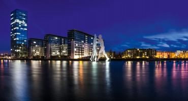 berlin-wohnen-am-wasser