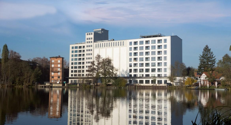 psg-loftdepot-eiswerder-aussen-1170x634 Berlins schönste Wasserlagen
