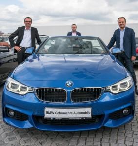 BMW_Nefzger_Spandauer_Damm-08-283x300 Elegante Auswahl beim BMW-Partner Nefzger