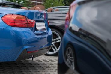 BMW_Nefzger_Spandauer_Damm-11