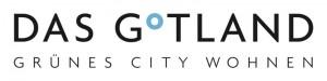 DasGotland_Logo_low-300x75 Das Gotland feiert Richtfest