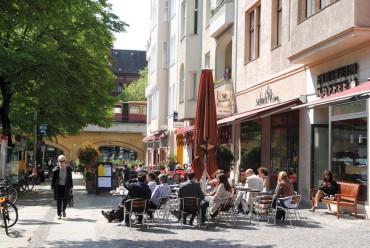 Savignyplatz-flickr
