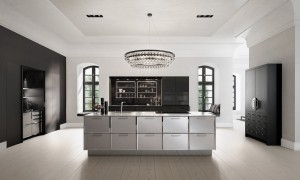 SieMatic_CLASSIC-300x180 Individuelles Küchendesign