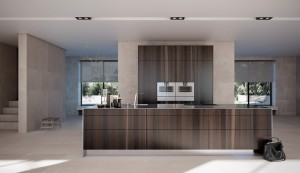 SieMatic_PURE-300x173 Individuelles Küchendesign