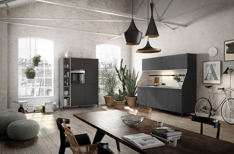 SieMatic_URBAN