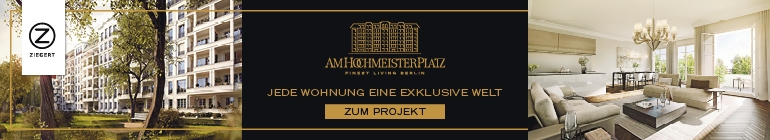 Ziegert-Banner-Hochmeisterplatz-0517 Stadtwohnungen am Hochmeisterplatz
