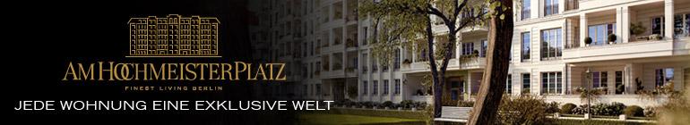 Ziegert-Hochmeisterplatz-Banner-0417 Stadtwohnungen am Hochmeisterplatz