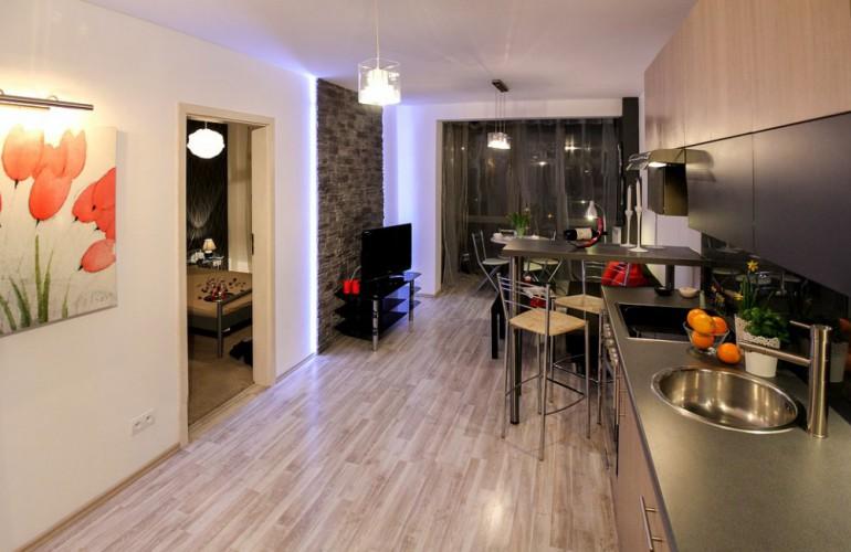 So wird man erfolgreicher Home Stager - Exklusiv Immobilien in Berlin