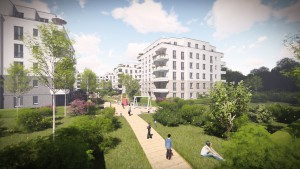 KW-Development_Brunnen-Viertel-300x169 Bodenständiger Visionär