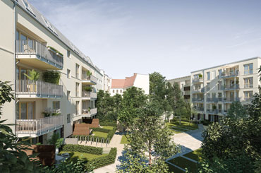 NBP Project Immobilien Lebensart Spandau thumb