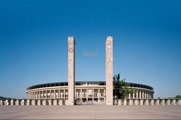 Olympiastadion-thumb