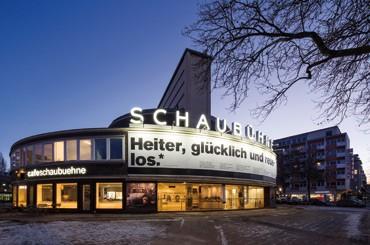 Schaubuehne_thumb