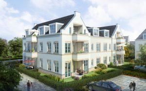 Gruene-Aue-Biesdorf-Stadtvilla–KW-Development-300x188 Richtfest Grüne Aue Biesdorf