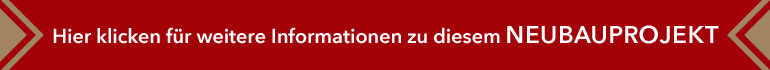 Neubauprojekt-Hinweisbanner-2017 Steglitz-Zehlendorf