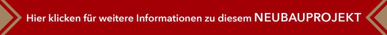 Neubauprojekt-Hinweisbanner-2017 Kiez am Gleisdreieck