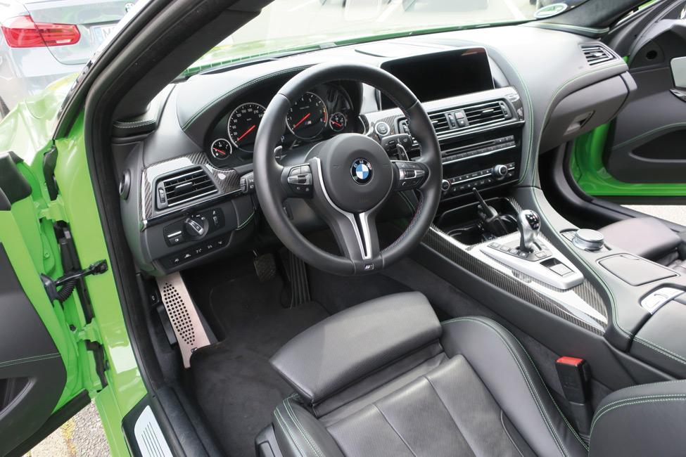 BMW-Nefzger-Drive-Tour-2017-Detail2 Optik und Fahrspaß