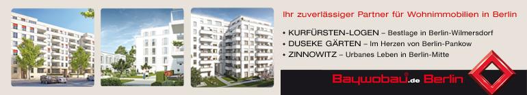 Baywobau_Banner_0117 Der Konstanzer-Kiez in Berlin-Wilmersdorf