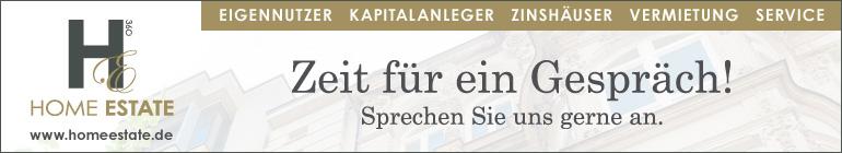 Home-Estate-360-Banner0517 In Immobilien investieren