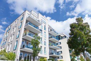 Immobilien-Kapitalanlage-Neubau-300x200 In Immobilien investieren