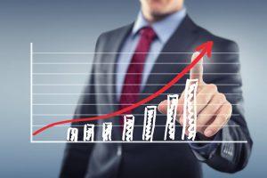 Immobilien-Kapitalanlage-Rendite-300x200 In Immobilien investieren