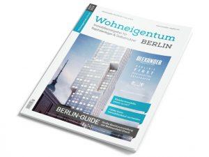 Immobilien-Kapitalanlage-Wohneigentum-300x225 In Immobilien investieren
