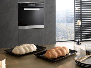 Küche_Miele_04-300x225 Der Dialoggarer von Miele