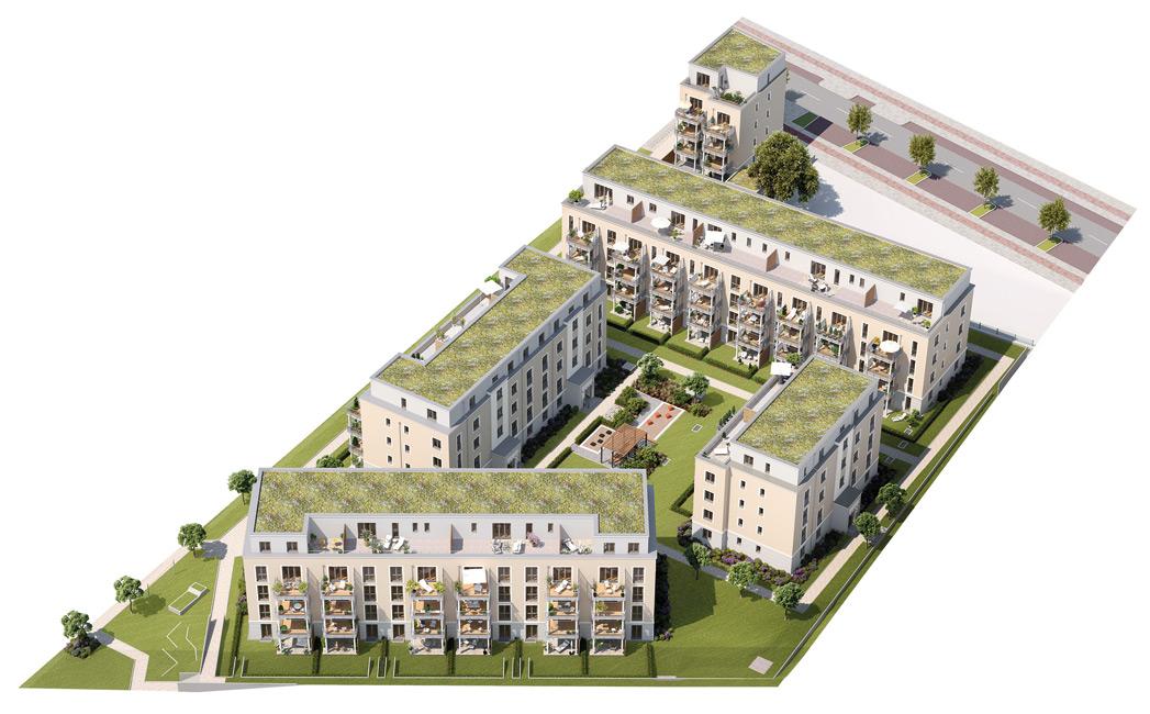 PROJECT_ILOVELichtenberg_Uebersicht Eigentumswohnungen in Berlin-Lichtenberg