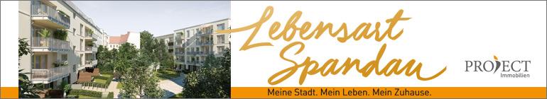 Project-Immobilien-Banner-0517 Fehrbelliner Kiez in Spandau