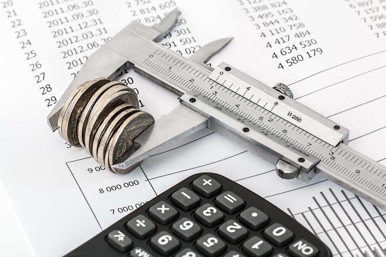 Die meisten Wohnungsfinanzierungen stehen auf mehreren, stabilen Säulen