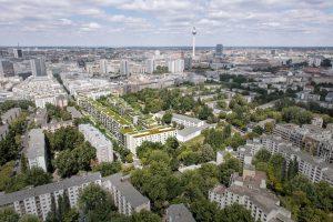 Instone_Quartier_Luisenpark_Areal-300x200 Grundsteinlegung im Quartier Luisenpark