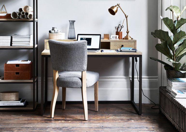 neptune lifestyle aus england exklusiv immobilien in berlin. Black Bedroom Furniture Sets. Home Design Ideas