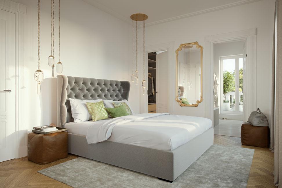 Luxusimmobilien_Schlafen-wie-auf-Wolke-Sieben Luxusimmobilien – Wohnen mit Stil
