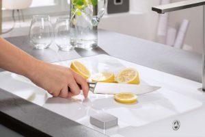 Materialmix_Kueche_Keramik-300x200 Materialmix in der modernen Küche