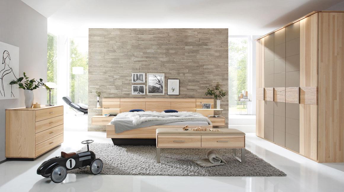 gut schlafen und der tag kann kommen exklusiv immobilien in berlin. Black Bedroom Furniture Sets. Home Design Ideas