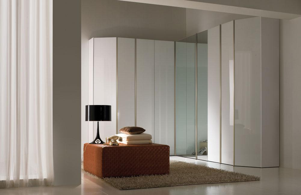 gut schlafen und der tag kann kommen exklusiv. Black Bedroom Furniture Sets. Home Design Ideas