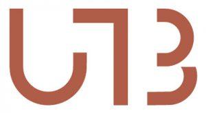 UTB Projektmanagement GmbH Logo