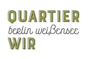 UTB Quartier Wir Logo