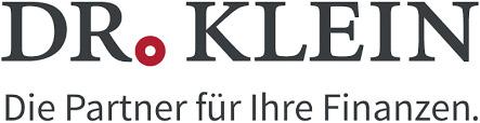 Dr-Klein-Privatkunden-AG-Logo Dr. Klein Privatkunden AG